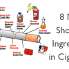 8-Most-Shocking-Ingredients-in-Cigarettes