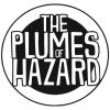 plumeslogo