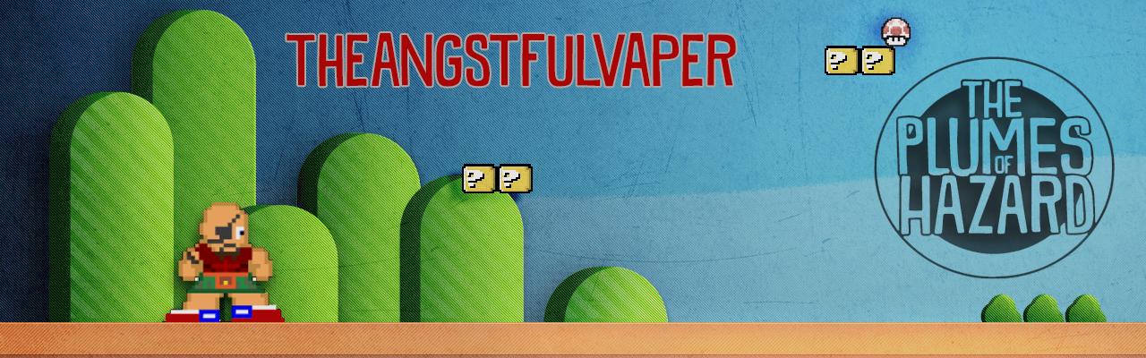 theangstfulvaper's banner