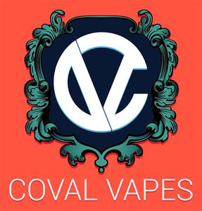 coval_vapes_logo