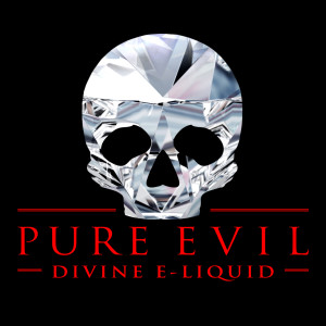 PURE EVIL_profile pic
